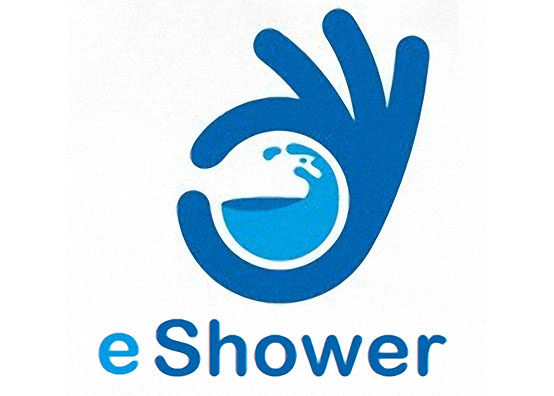 eShower.co.il
